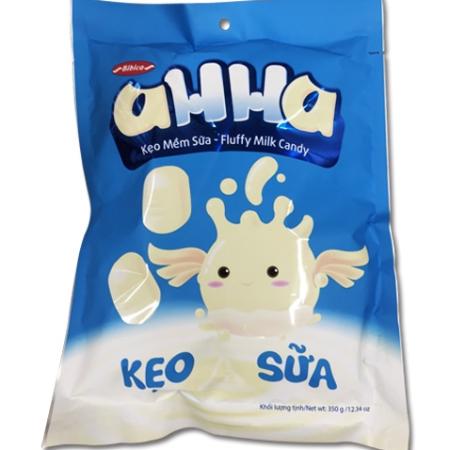 keo-mem-sua-ahha-goi-120g