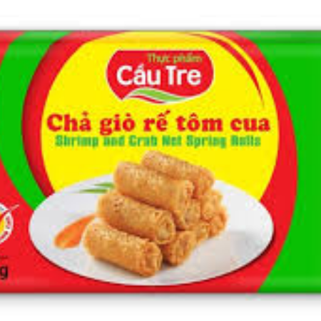 cha-gio-re-tom-cua-400g
