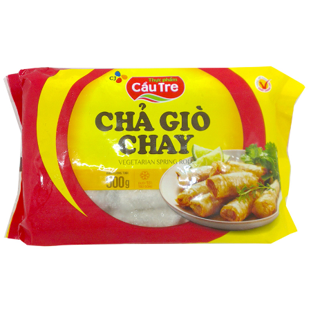 cha-gio-chay-500g