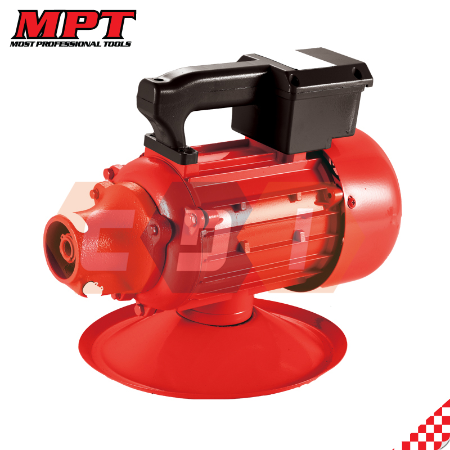 may-dam-dui-mpt-mev15003
