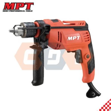 Máy khoan MPT MID5506