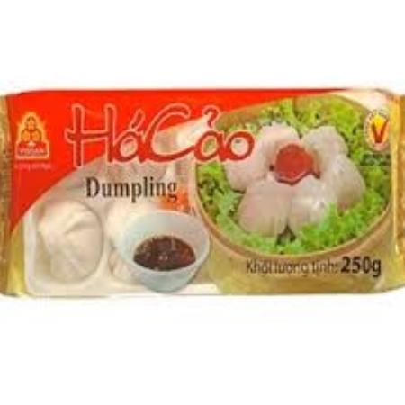 ha-cao-250g