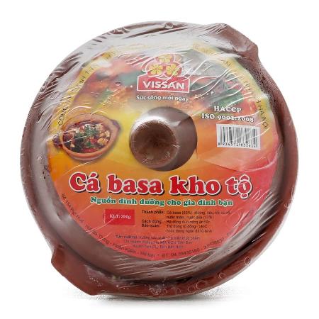 ca-basa-kho-to-dat-300g