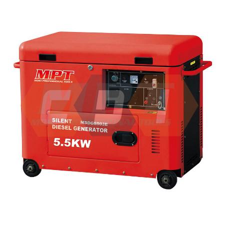 may-phat-dien-mpt-msdg5503e