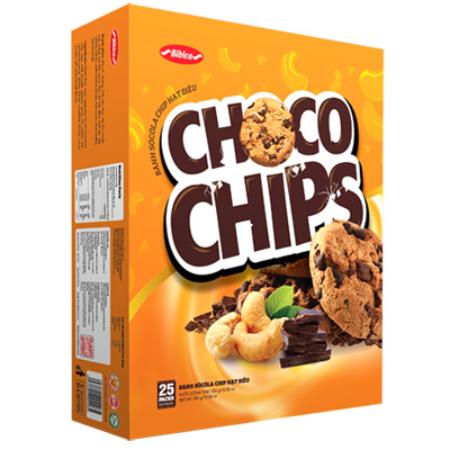 chocochip-hat-dieu-hg-300g