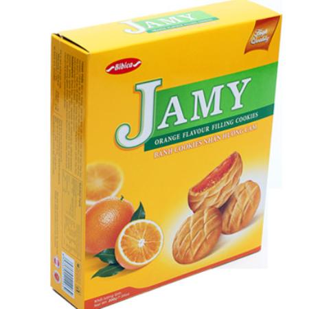 banh-jamy-nhan-mut-cam-hg-200g