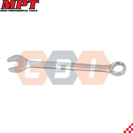 co-le-ket-hop-mpt-mhc02001-19
