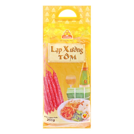 lap-xuong-tom-goi-500g
