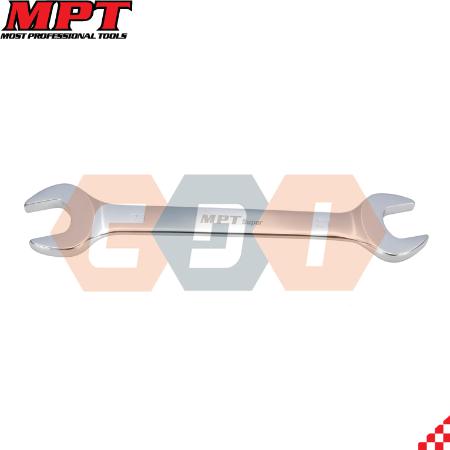 Cờ lê mở MPT- MHC03001-8*9