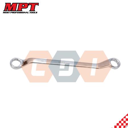 Cờ lê tròng MPT- MHC04001-21*23