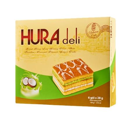 hura-deli-2-huong-com-dua-168g