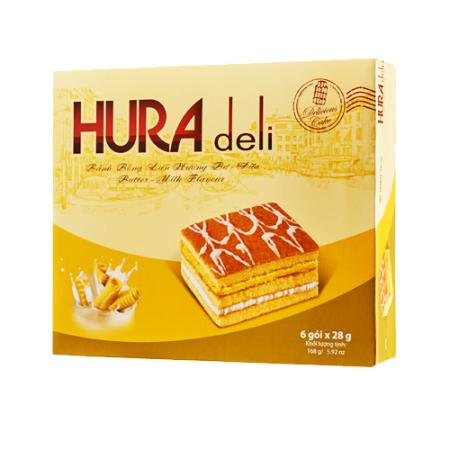 hura-deli-2-huong-bo-sua-168g