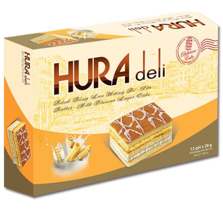 hura-deli-bo-sua-hg-336g