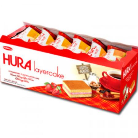 hura-dau-hop-demi-300g-36kg