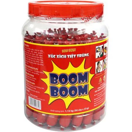 xxtt-boom-boom-23g-hu