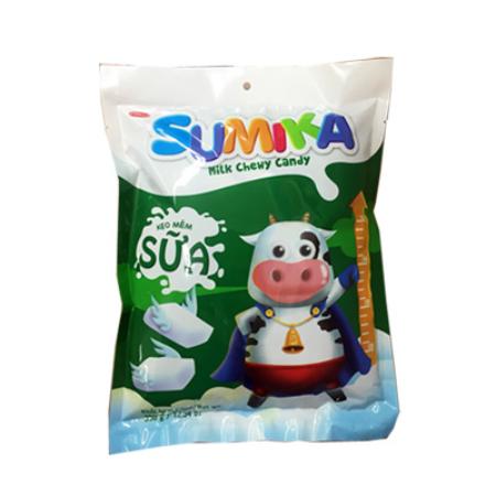 km-sumika-sua-tui-70g