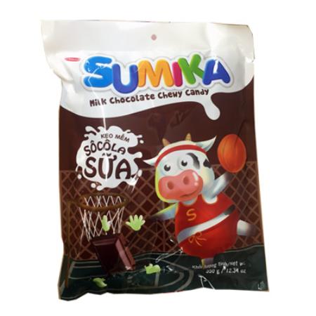 km-sumika-socola-140g