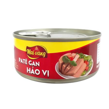 pate-gan-hao-vi-100g