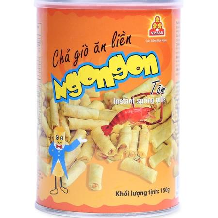 cg-an-lien-ngon-ngon-tom-150glon