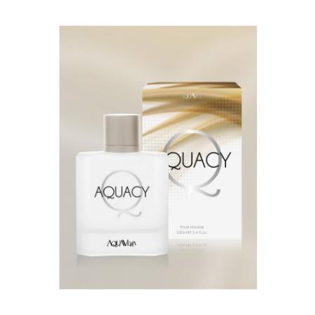 nuoc-hoa-nam-aquavera-aquacy