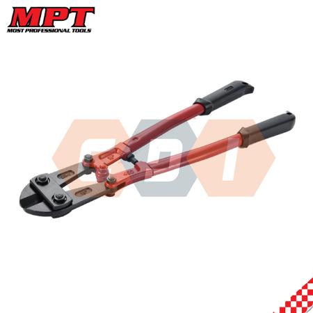Kìm cộng lực MPT 24 MHB07001-24