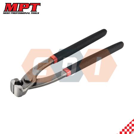 Kìm càng cua 9MPT MHB09001-9