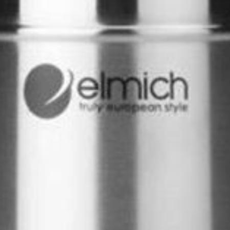 phich-giu-nhiet-elmich-inox-304-750ml-s7