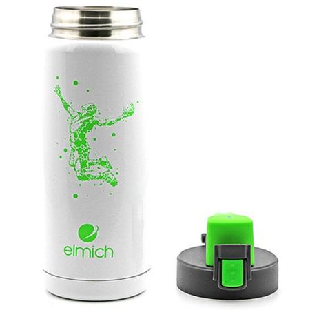 Bình giữ nhiệt Elmich Inox 304 500ml EL3132