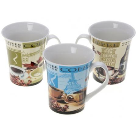 coc-cafe-95105cm-4m-dong-lan
