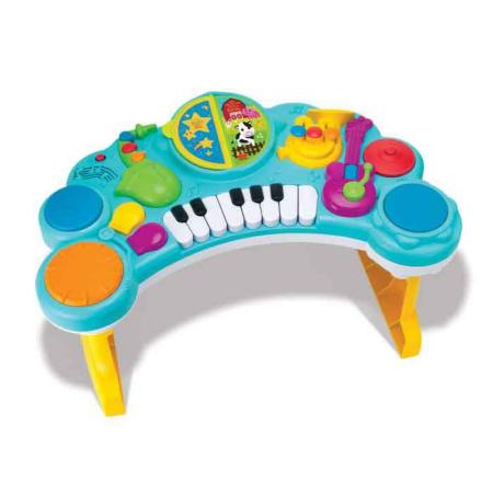 bo-do-choi-dan-piano-ket-hop-10-nhac-cu-bkids-003398