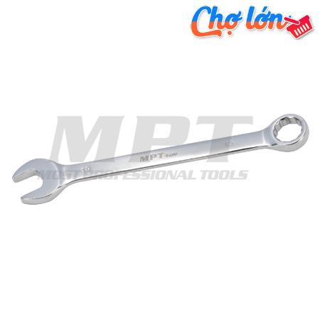 co-le-ket-hop-mpt-mhc02001-30