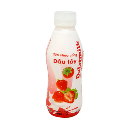 sua-chua-uong-dau-tay-200ml