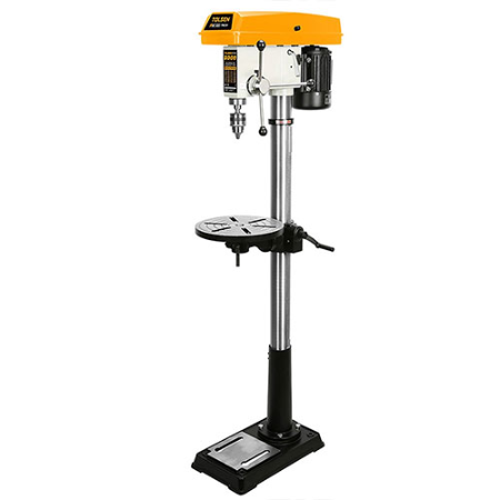 may-khoan-ban-tolsen-750w-79654-16mm