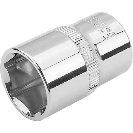 dau-tip-luc-giac-12-9mm-tolsen