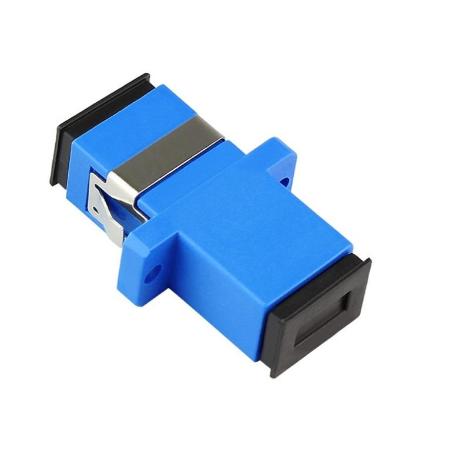 dau-noi-quang-adapter-scupc