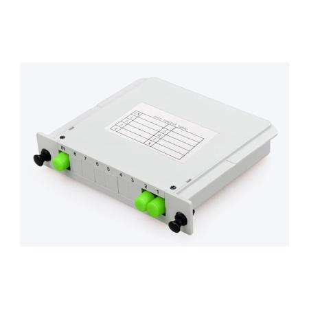 Bộ chia PLC Box 1:2 FC/APC