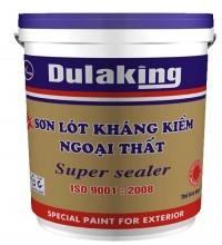 son-khang-kiem-ngoai-that-dulaking