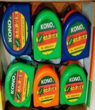 thuoc-day-kono-5m