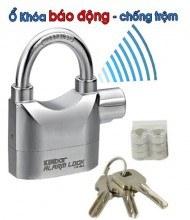 khoa-bao-dong-alarm-lock-110dba