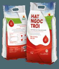 gao-hat-ngoc-troi-bac-dau-5kg