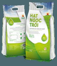 gao-hat-ngoc-troi-bach-duong-5kg