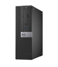 may-tinh-de-ban-dell-optiplex-3040sff-42of340002