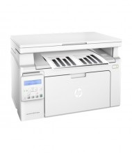 may-in-hp-laserjet-pro-mfp-m130nw