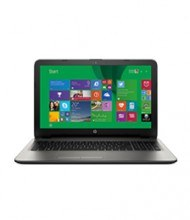 laptop-hp-15-ay538tu-1ac62pa