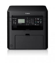 may-in-laser-da-chuc-nang-canon-mf241d-in-scan-copy-dao-mat