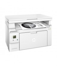 may-in-hp-laserjet-pro-mfp-m130a-g3q57a