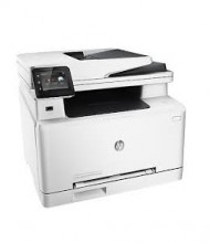 may-in-hp-color-laserjet-pro-200-m277dw-b3q11a