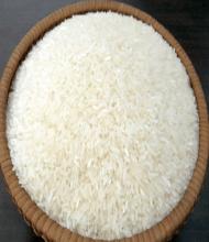 gao-khang-dan-mien-bac