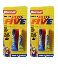 keo-epoxy-plus-five