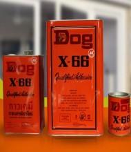 keo-dog-x66